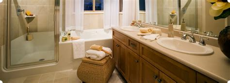 bathroom design ct bathroom remodeling in ct natural stone tiled floors
