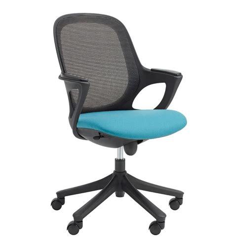 Verco Pepper Office Swivel Chair Pep1 Office Chairs Uk Swivel Chair Uk