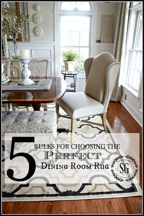 area rug size for dining room table table pics