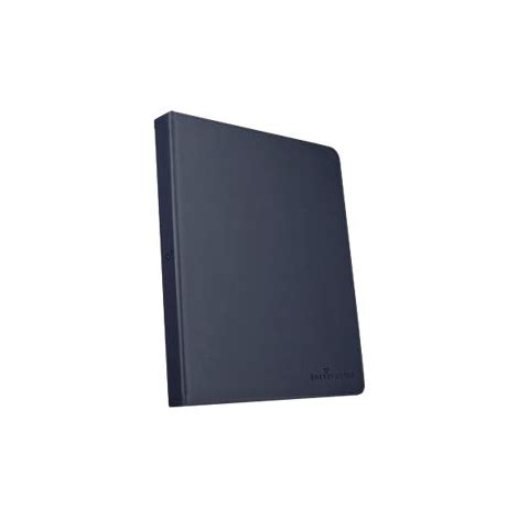 fundas tablet 9 funda tablet energy universal case 9 7 navy 398928