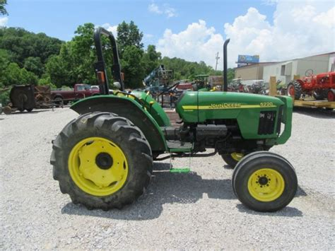 ford brothers auction ford brothers inc somerset farm machinery equipment
