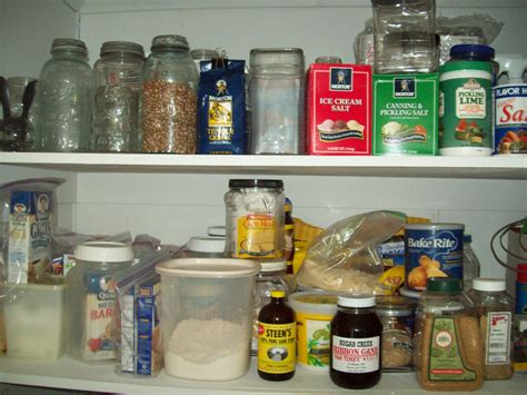 How To Prevent Moths In Pantry by Pecan Corner How To Prevent Weevils Pantry Moths Get