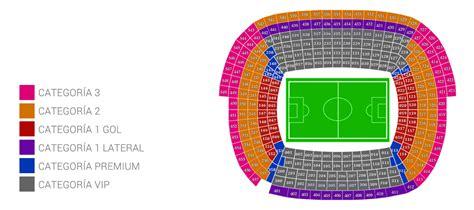 comprar entradas atletico barcelona barcelona athl 233 tico de bilbao comprar entradas de
