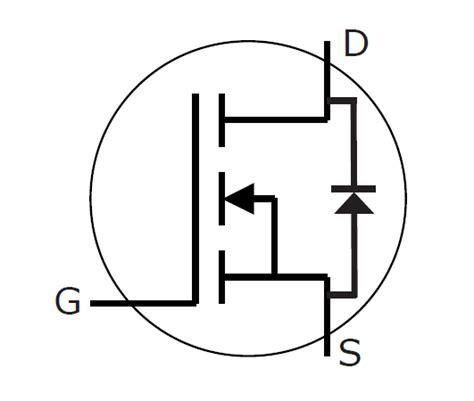 simbol transistor mosfet high voltage schematic symbols valve schematic symbols elsavadorla