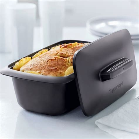 Oven Tupperware 17 best images about tupperware recipes on
