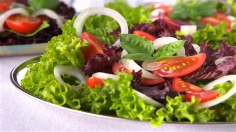 almuerzos saludables comida saludable youtube