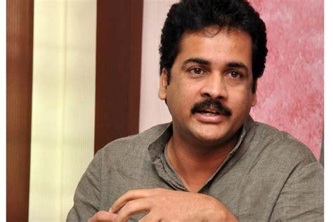 actor sivaji actor sivaji writes to home minister seeks protection