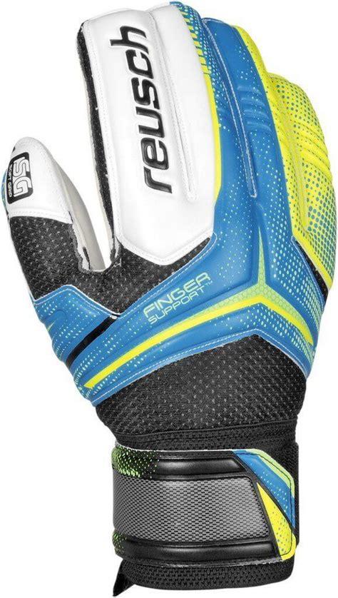 i guanti da portiere migliori guanti da portiere con stecche a poco prezzo