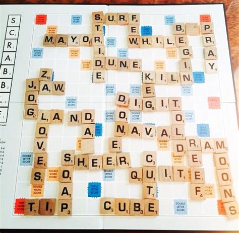 ig scrabble 99 best images about larry on posts laughing