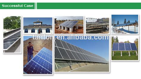 complete solar power kits for homes 2000w home solar pane kit solar panel home power station 20kw complete solar grid power