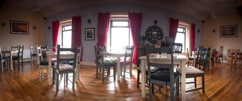 the room skerries the dining room picture of the brick house skerries co dublin skerries tripadvisor