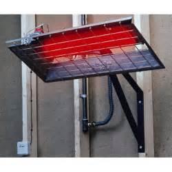 mr heater 174 garage shop series 25 000 btu infrared