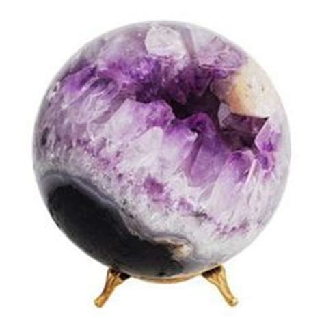 rocks geodes on pinterest | amethysts, crystals and minerals