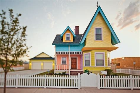 Up House Disney by Check These Disney Cribs Disneyexaminer