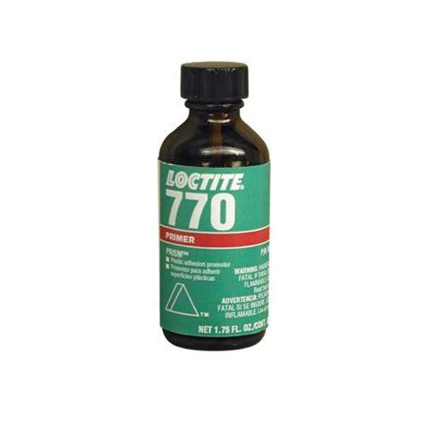 Loctite 262 Threadlocker Medium High Strength Locteti 26241 loctite upc barcode upcitemdb
