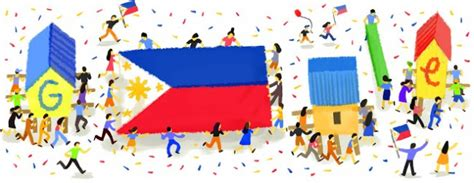 doodle competition philippines what can you do for the philippines wants you to