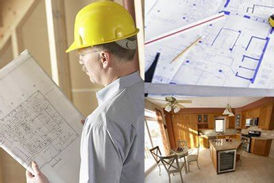 home builders home peoria home builders