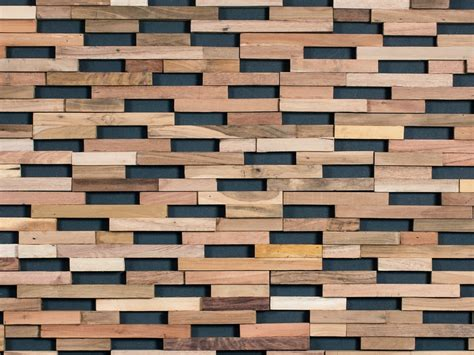 rivestimento in legno per interni rivestimento tridimensionale in legno per interni springs