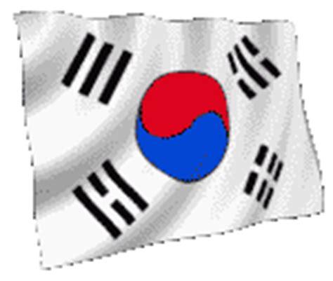 imagenes virtuales gif bandera de corea del sur im 225 genes animadas gifs y