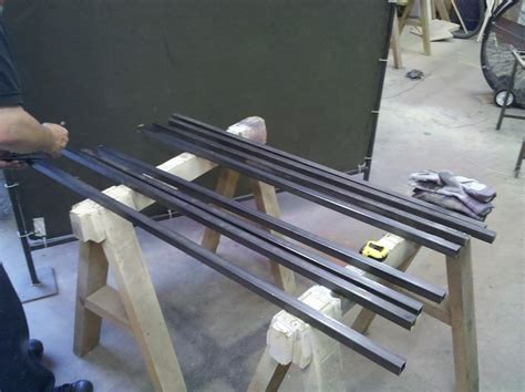 Roof Rack Plans by Roof Rack With 4 Kc Lights Jeep Forum