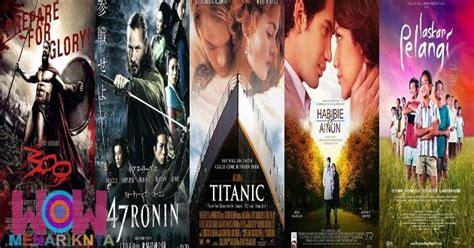 film thriller kisah nyata terbaik 5 film terbaik yang diangkat dari kisah nyata wow menariknya