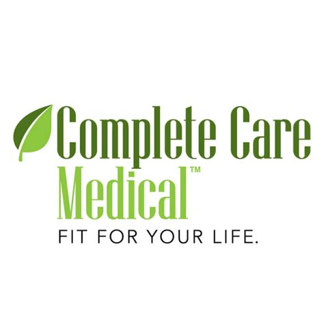 complete care in houston tx 77042