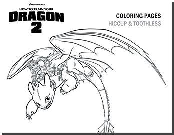 dreamworks dragon coloring page emejing dreamworks dragons coloring pages images