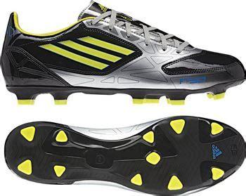 adidas f10 trx fg mens football boots adidas f10 trx fg micoach mens football boot v21310 rrp 163