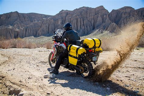 Drybag 15l Baru Peralatan Adventure nelson rigg ridge roll bag 15l dual sport adventure