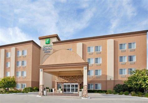 ramada inn columbus ramada columbus hotel and conference center ne hotel