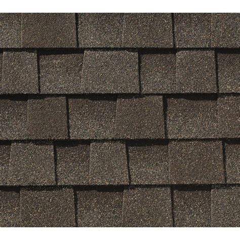 roofing inspiring home roofing ideas  barkwood