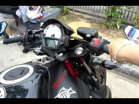 Sc Project For Cbr 250cc kawazaki 300 vs honda cbr 300 vs yamaha r3 autos post