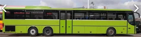 how many seats in a greyhound how many seats are on a standard coach quora