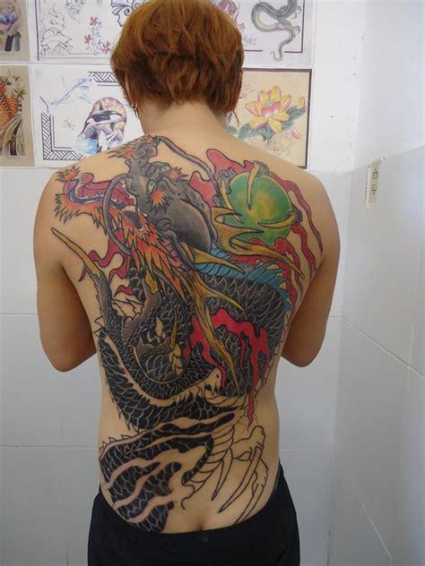 tattoo designs  part   tattoo nsf