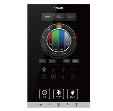 home automation home automation in uae home automation