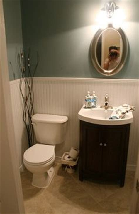 what is considered a half bathroom half bath remodel on pinterest
