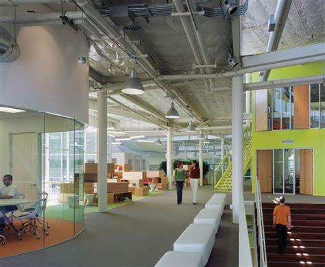 google office california the googleplex and the rise of the corporate university