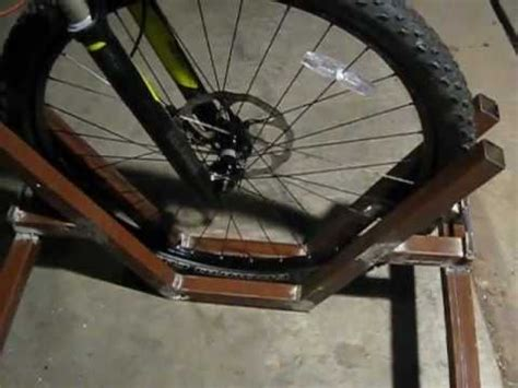 How To Build A Truck Bed Bike Rack by Truck Bed Bike Rack