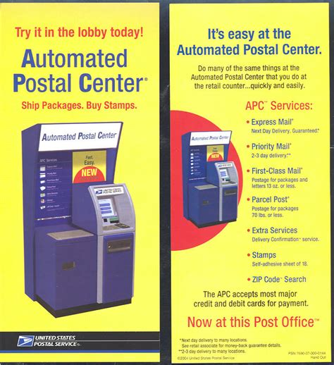 Post Office Credit Card Login by 24 Hour Post Office In The Triangle Credit Card Buy