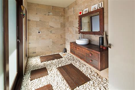 stone flooring for bathrooms 26 bathroom flooring designs bathroom designs design
