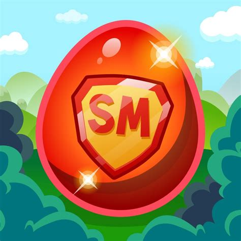 videos monster moshi monsters youtube
