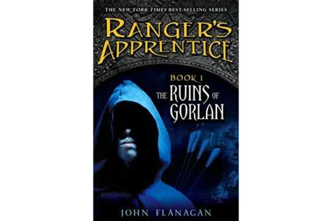 ranger protector brothers of company b books my top 10 favorite book series rangers apprentice