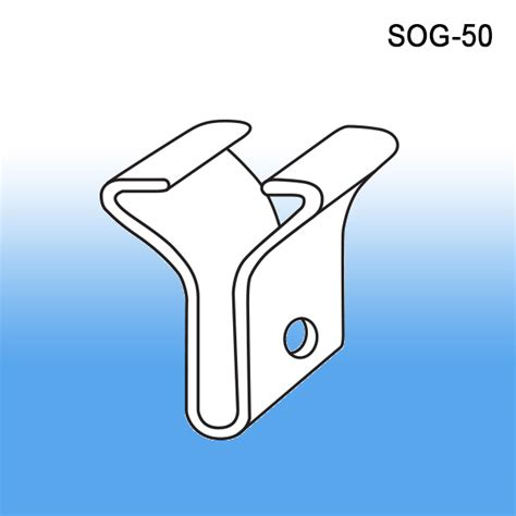 snap on ceiling grid clip drop ceiling clips clip strip