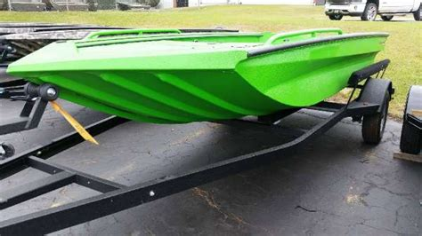 havoc boats by titan marine havoc boats for sale in united states boats