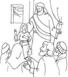 jesus storybook bible coloring pages paginas biblicas para colorear dibujos biblicos para