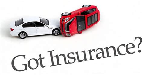 Third Car Insurance by Third Vs Comprehensive Car Insurance What To Buy