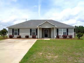 zillow real estate homes for valdosta real estate valdosta ga homes for zillow