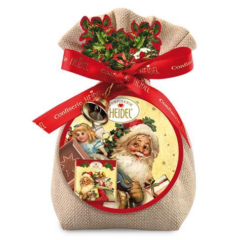 christmas nostalgia gift bag confiserie heidel