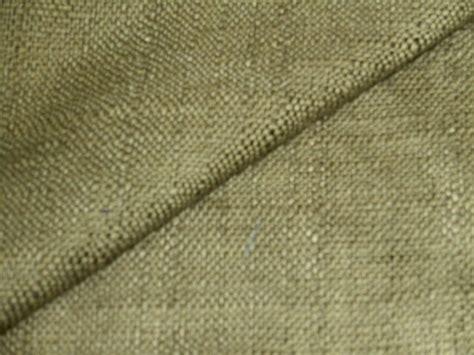 contract upholstery contract upholstery fabric shorts