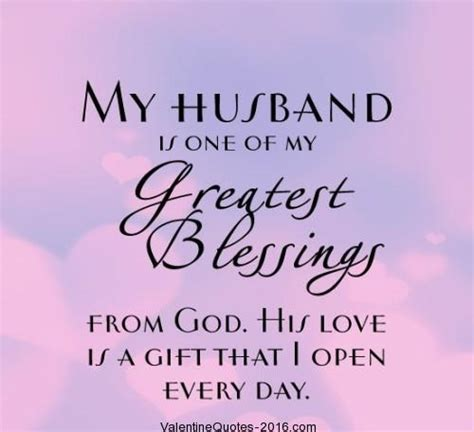 happy valentines day to my husband quotes quotes for husband quotes 2018